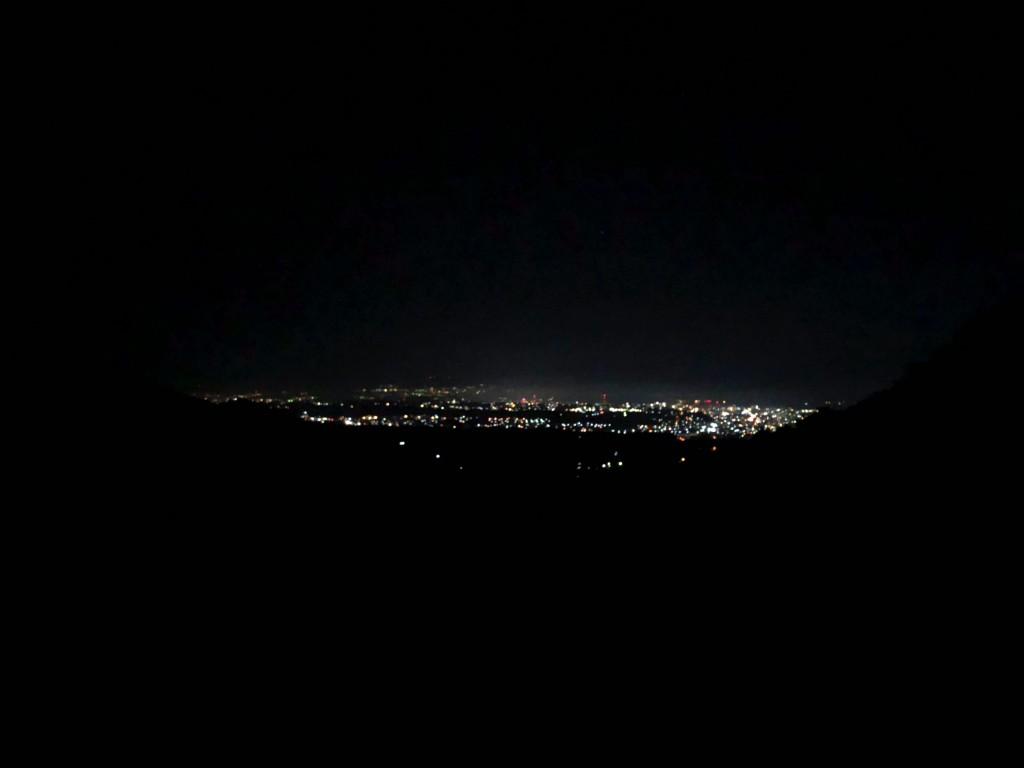 夜光雲_1